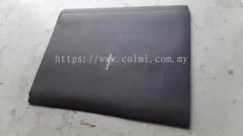 Insulflex Insulation Sheet