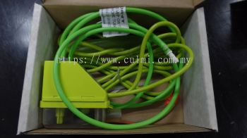 ASPEN MINI LIME OEM CONDENSATE PUMP
