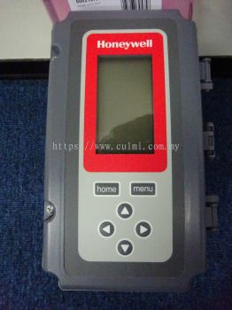 HONEYWELL T775 Series 2000 Electronic Stand-Alone Controllers
