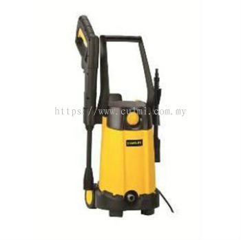 STANLEY STPW1400 (1400W) PRESSURE WASHER