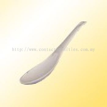 1908-Rice Scoop 216mm