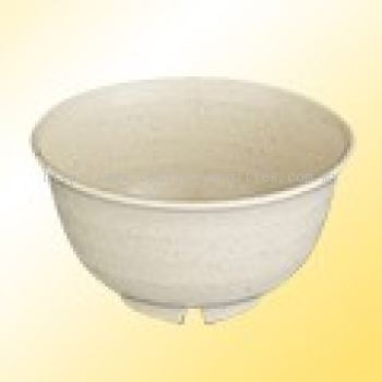 8162-Udon Bowl 650ml
