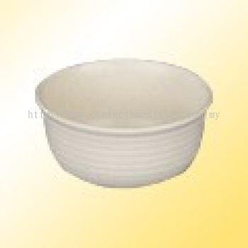 8166-Udon Bowl 900ml
