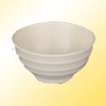 8165-Udon Bowl 900ml