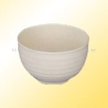 8167-Udon Bowl 1100ml