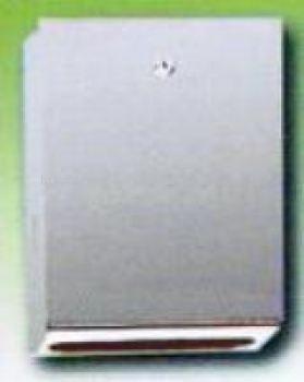 PTD-001 SS Paper Towel Dispenser