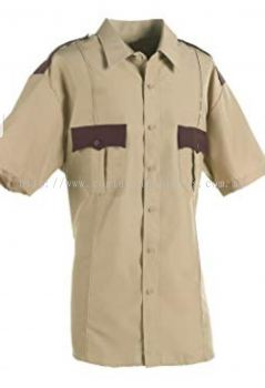 Security Shirt 3