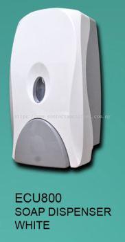ECU800 - Gel Dispenser (800ml)