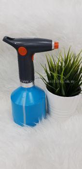 Mist Spray Gun (Blue)