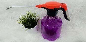 Electrical Mist Sprayer(Purple)