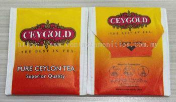 Ceygold Tea Bag
