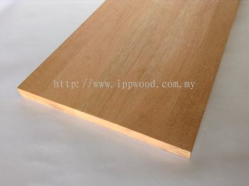 Durian Finger Joint Lamination Board