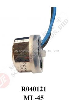 THERMOFUSE ML-45/ML-70