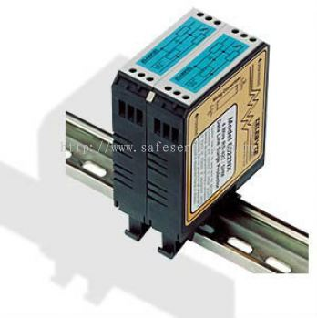 Lightning Surge Protection for RS232-422-485