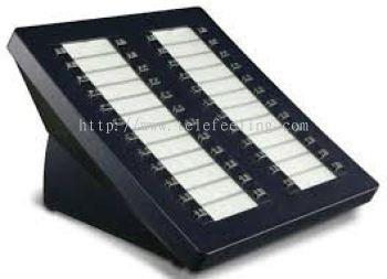 Ericsson-LG DSS Console LDP7048