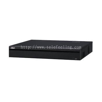 DAHUA XVR5816 Channel Penta-bird 1080P HDDVR System