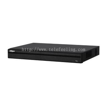 DAHUA XVR5208AN-4KL 8 Channel Penta-bird HDDVR System