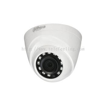DAHUA HDW1100R-S3 1 Megapixel HD Camera