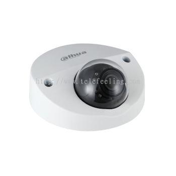 DAHUA HDBW2231F 2 Megapixel HD Camera