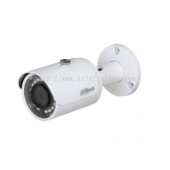 DAHUA IPC-HFW1320S IP Camera