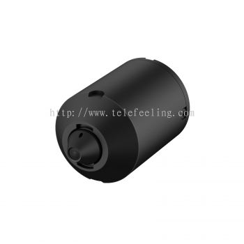 DAHUA IPC-HUM8231-L1 2MP Pinhole Network Camera