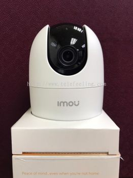 IMOU RANGER2 PAN/TILT WIFI CAMERA