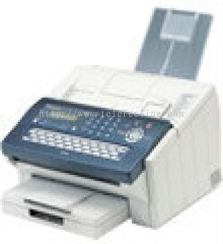 Panasonic UF-6100