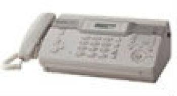 Panasonic KX-FT933ML