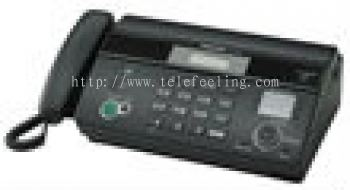 Panasonic KX-FT982ML