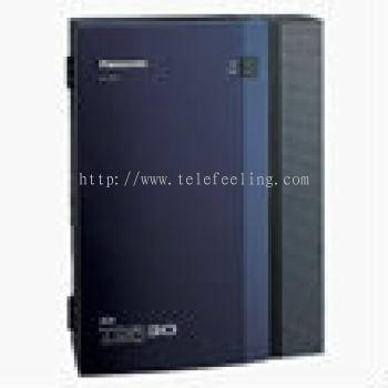 Panasonic KX-TDA30ML Hybrid System