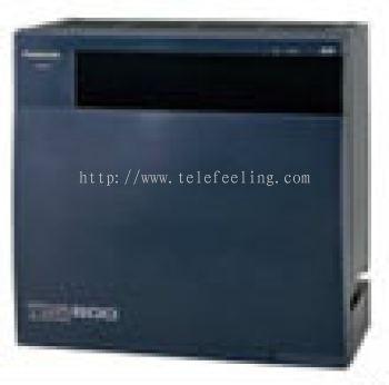 Panasonic KX-TDA600ML Hybrid System