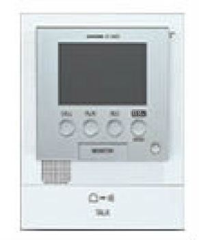 AIPhone JF-2MED
