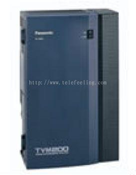 Panasonic KX-TVM200 Voicemail System