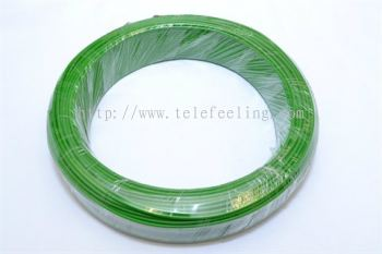 1.5mm PVC Cable
