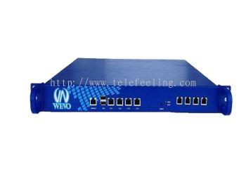 WEVO IP-PABX