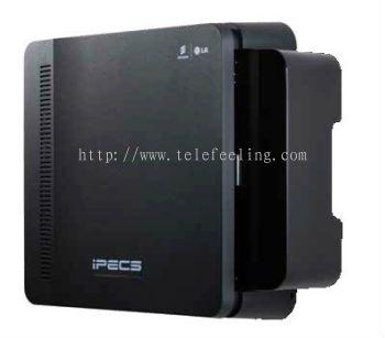ERICSSON-LG IP-PABX iPECS eMG80