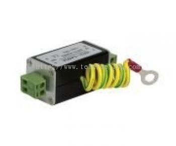 RS485 Surge Protector