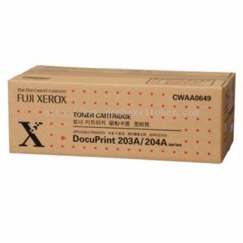 XEROX DP203/204A-TN(BLACK)