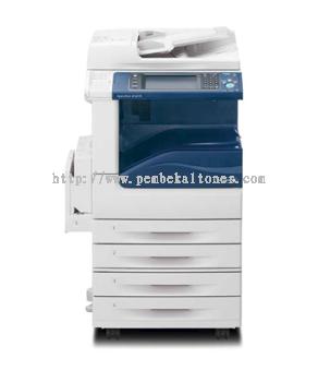 Fuji Xerox APIV C4470