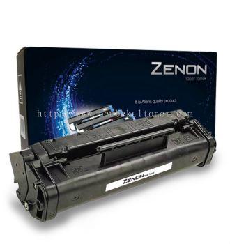 ZENON Laser Toner Cartridge FX-3 - Compatible Canon Printer L60