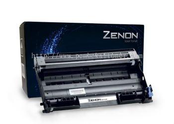 ZENON Toner Cartridge TN-2150- Compatible Brother Printer DCP-7030
