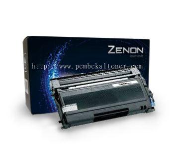 ZENON Drum Cartridge DR-2255 - Compatible Brother Printer HL-2130