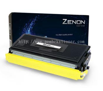 ZENON Brother Tn-3030 Black Toner Cartridge compatible to MFC-8220