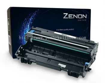 ZENON Brother DR-6000 Drum compatible to MFC-9600