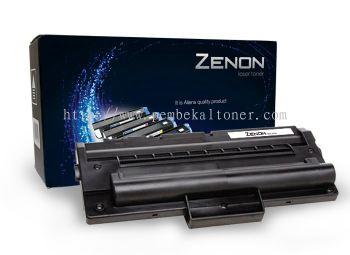ZENON Toner Cartridge ML-1710D3 - Compatible Samsung Printer ML-1500