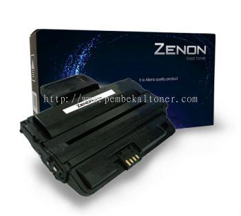 ZENON Toner Cartridge ML-D3050B- Compatible Samsung Printer ML-3050
