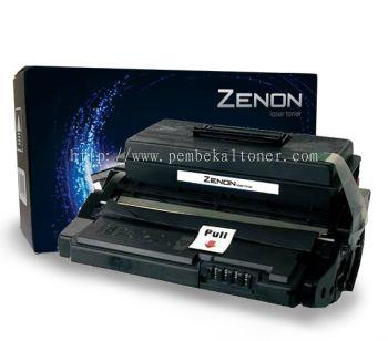 ZENON Samsung ML-D4550A Toner Cartridge compatible to ML-4050N