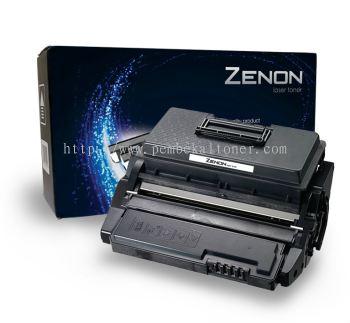 ZENON Samsung ML-D4550B Toner Cartridge