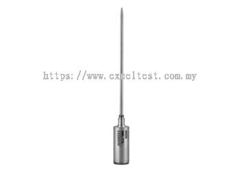 SWL-T1L Medium Wireless Autoclave Temperature Data Logger