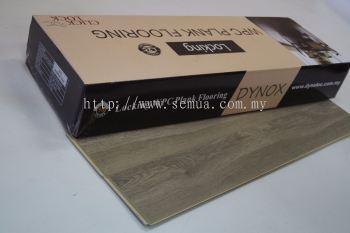 8mm Water Proof Laminate Floor (WP8 - IVT002)